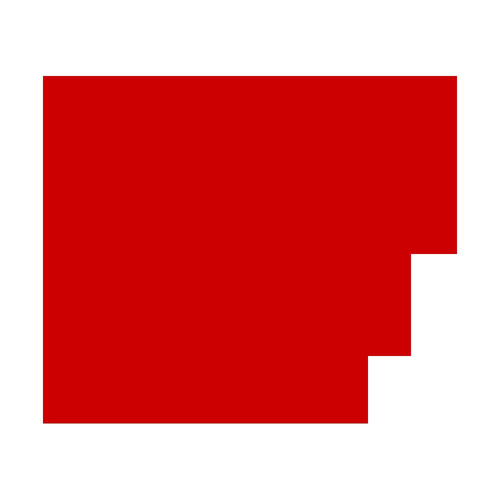Colaboramos con agencias de viajes de toda España